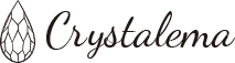 Crystalema クリスタレマ公式web 水晶シリカの癒しのスキンケア